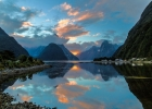 10_Milford-Sound-New-Zealand.jpg