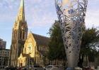 11_Christchurch.jpg