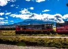 13_Chimborazo-volcano-at-Urbina-Paramo.jpg