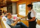15_Tren-Crucero-Observation-coach.jpg