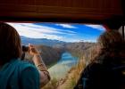16_Yambo-Lagoon-from-Tren-Crucero-open-balcony.jpg