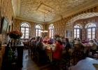 17_Hacienda-La-Compañia---Dinning-room.jpg