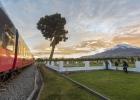 8_Tren-Crucero-arrival-to-Urbina-Moorlands-at-Chimborazo-slopes.jpg