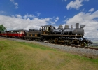 19_Steam-locomotive-at-the-Northern-Andes.jpg