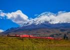 1_Tren-Crucero-at-Chimborazo-slopes.jpg