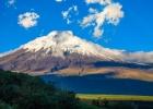 9_Cotopaxi-volcano.jpg