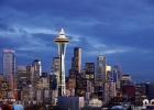 1_Seattle_FS.jpg