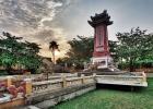 3_Vietnam_Hoian_FS.jpg