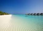 4_Maldives_FS.jpg