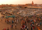 6_Marrakesh_FS.jpg