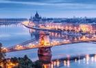 7_Budapest_FS.jpg