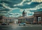 8_Sankt-Peterburg_FS.jpg