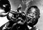 Louis-Armstrong-Performance.jpg