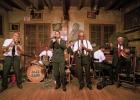 Preservation-Hall-Jazz-New-Orleans1.jpg