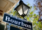 bourbon-street-sign-in-new-orleans-photo_1344277-770tall.jpg