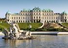 Vienna_112145213_sRGB_fc_1004x659.jpg