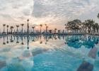 nirvana-lagoon-villas-suites-and-spa-7-1.jpg