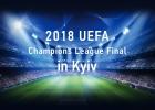 1_KYIV_CLFINAL_2018.jpg
