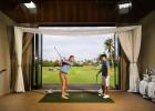 101 - Velaa Golf Academy by Olazabal - Swing Studio.jpg