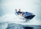 107  - Velaa Water Sports.jpg
