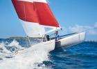 112 - Velaa Water Sports.jpg