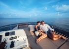 115 - Prestige Yacht Cruises.jpg