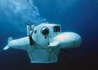 117 - Semi Submarine.jpg