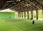 118 - Covered Tennis Court.jpg