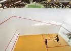 119 - Covered Squash Court.jpg