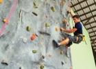 121 - Wall Climbing.jpg