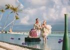 136 - Wedding at Velaa Private Island.jpg