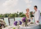 137 - Wedding at Velaa Private Island.jpg