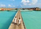 16 - Water Pool Villas.jpg