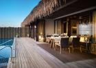 23 - Sunset Deluxe Water Pool Villa - Terrace.jpg