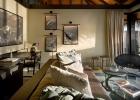 25 - Sunset Deluxe Water Pool Villa - Living Room.jpg