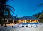 34 - Beach Pool House - Exterior.jpg