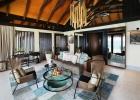 38 - Ocean Pool House - Living Room.jpg