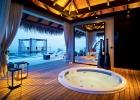 49 - Romantic Pool Residence - Private Spa.jpg