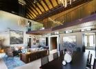 54 - Velaa Private Residence - Living Room.jpg