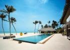 60 - Velaa Private Residence - Exterior.jpg