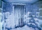 94- Spa My Blend by Clarins - Snow Room.jpg