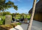 98 - Velaa Golf Academy by Olazabal.jpg