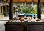 08 - Beach Pool Villa - Outdoor Dining Area.jpg