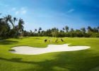 100 - Velaa Golf Academy by Olazabal.jpg