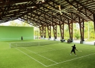 118 - Covered Tennis Court.jpg