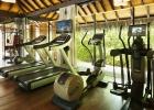 122 - Gym & Fitness.jpg