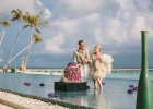 136 - Wedding at Velaa Private Island.jpg
