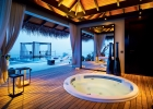 49 - Romantic Pool Residence - Private Spa.jpg