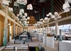 64 - Athiri Restaurant - Interior.jpg
