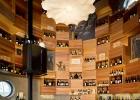 78 - Tavaru - Wine Cellar.jpg